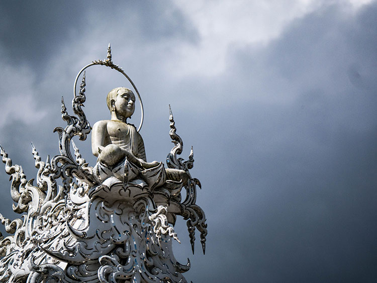10 Things to Do in Chiang Rai, Thailand