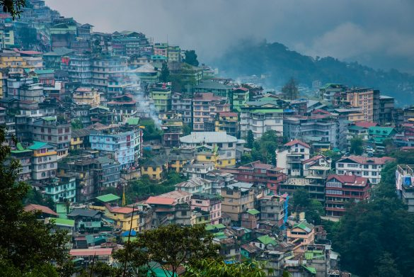 Top 20Things toDo in Sikkim, India
