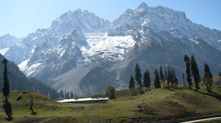 Kathua - Places to Visit in Kashmir