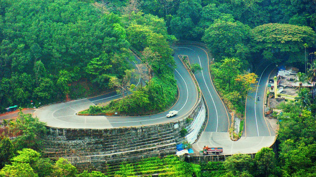 Top 20 Tourist Places in Kerala   Explore Southwestern state of India