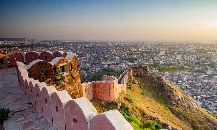 Top 30 Things to Do in Jaipur, India