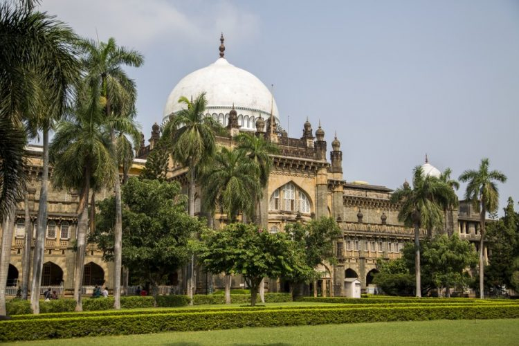 Prince of Wales Museum - Places to Visit in Mumbai
