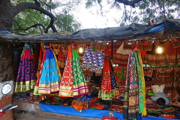 - Things to do in Ahmedabad