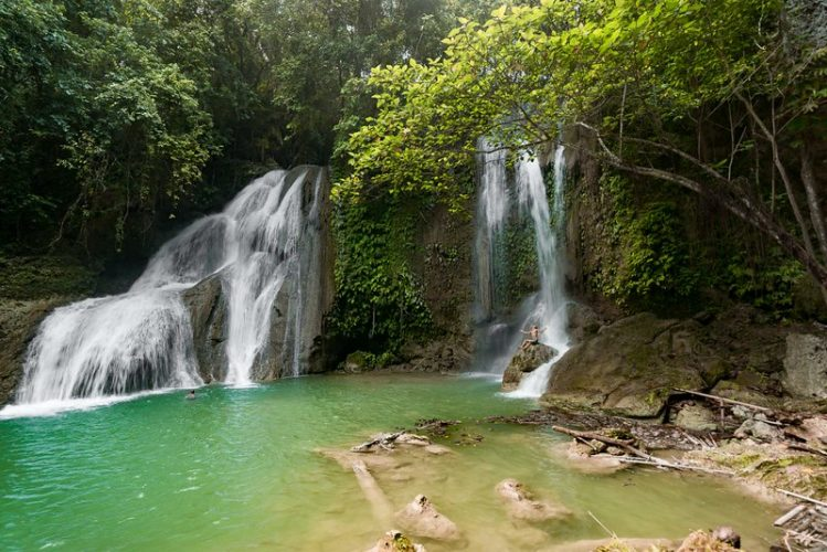 - things to do in Bohol