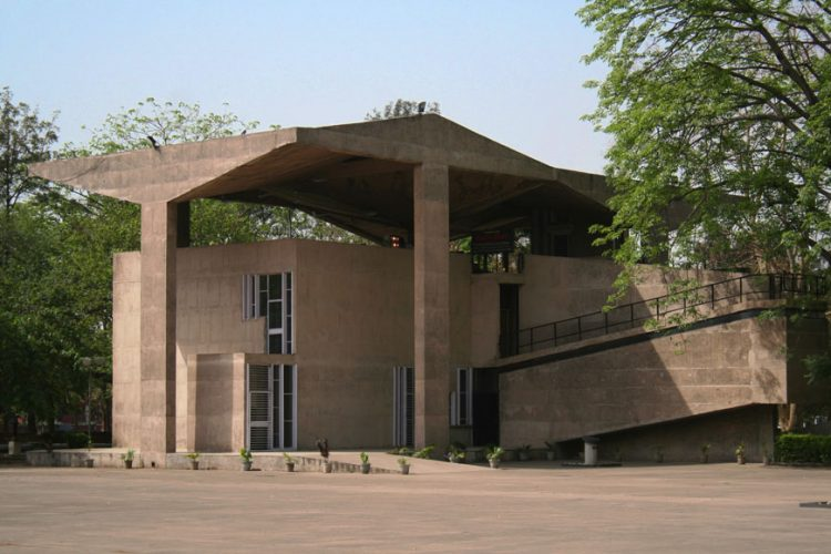 -Things to Do in Chandigarh