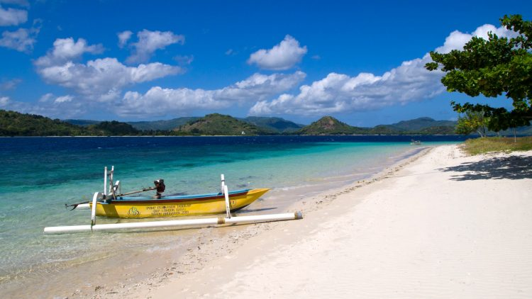 Sekotong Islands - Things to Do in Lombok