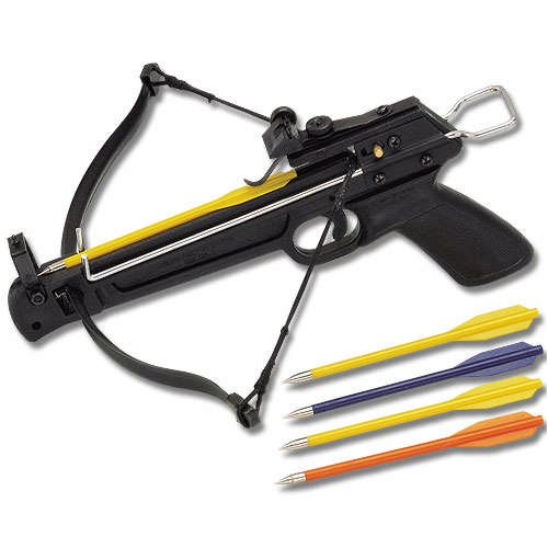 ACE Mini Pistol Crossbow