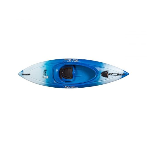 Old Town Kayaks- Kayaks For Kids
