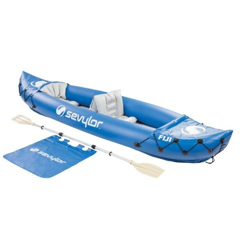 SEVYLOR Fiji 2 - Kayaks For Kids