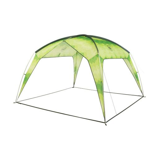 Big Agnes Three Forks Shelter Canopy Tent