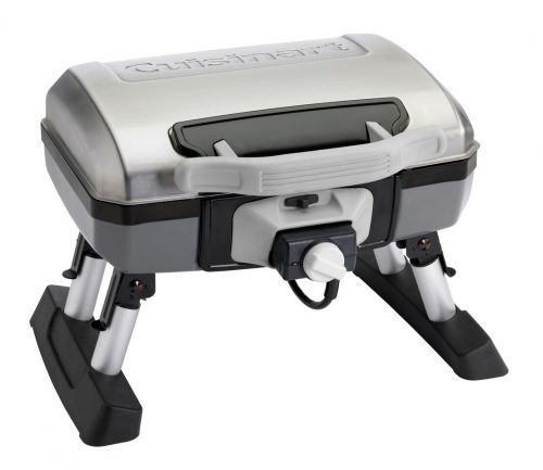 Cuisinart Electric Tabletop Grill