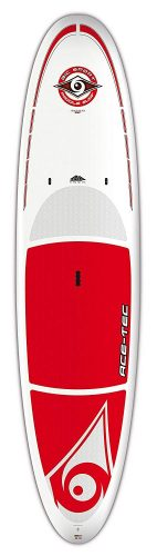 BIC Sport ACE-TEC - Stand Up Paddle Boards