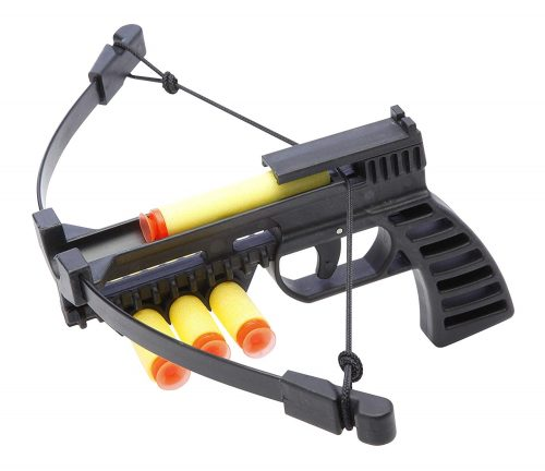 NXT Generation Pistol Crossbow