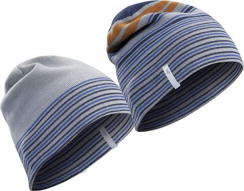 Arcteryx Stripe Hat