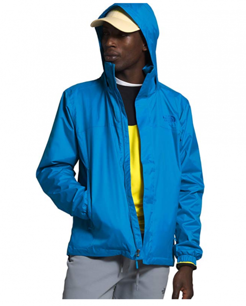 The North Face Snowboard Jacket