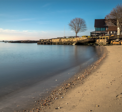 Old Saybrook, Connecticut, United States