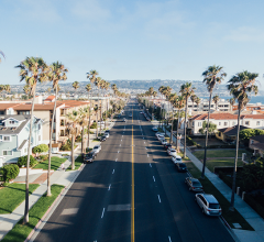 South Redondo, Redondo Beach, California, United States