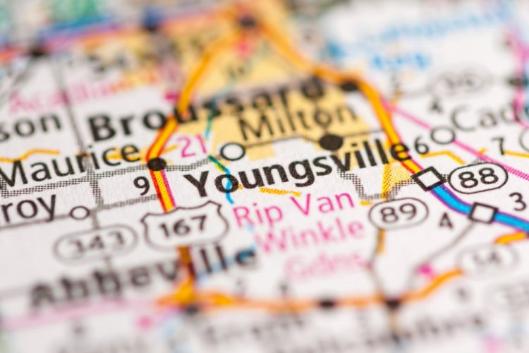 Youngsville