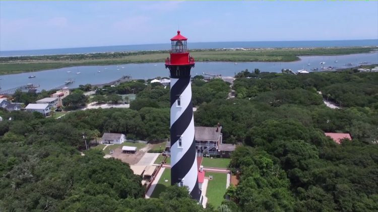 Lighthouse and Maritime Museum