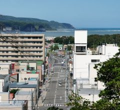 10 Best Things to do in Abashiri