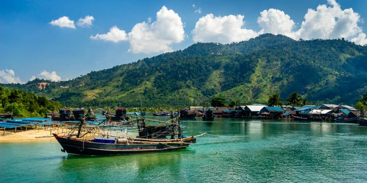 10 Best Things to Do in Dawei