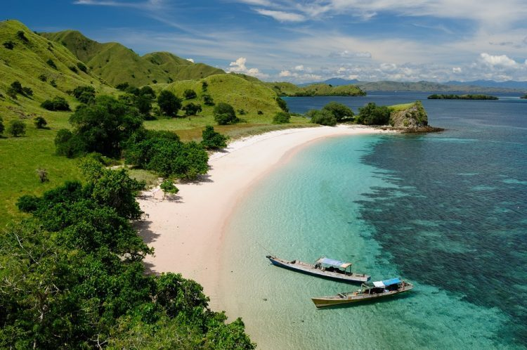 10 Best Things to Do in Flores