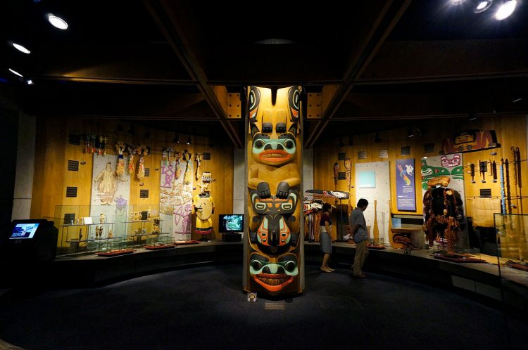 Tour the Hokkaido Museum of Northern Peoples   10 Best Things to do in Abashiri