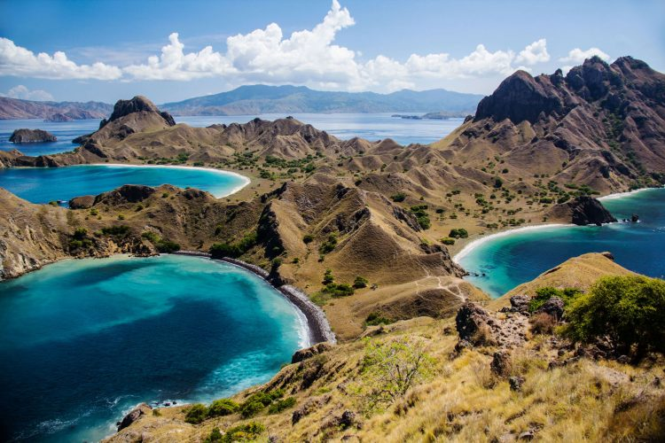 Commence your Adventure by Trekking | 10 Best Things to Do in Flores