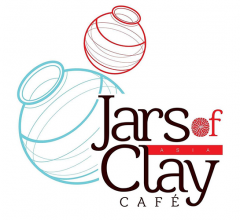 Jars of Clay Café