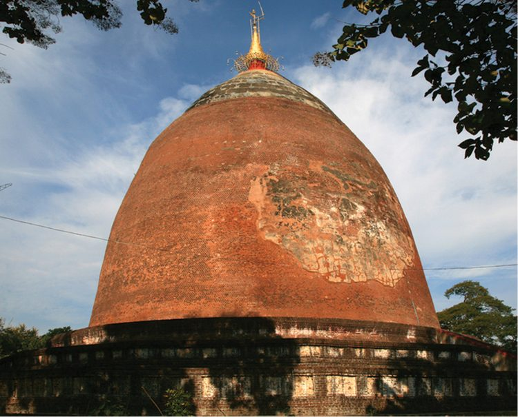Visit Payagyi | 10 Best Things to Do in Monywa