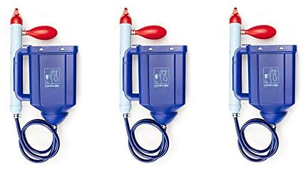 Life Straw Family 1.0 Water Purifier