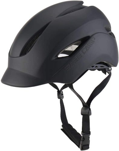 BaseCamp Adult Bike Helmet
