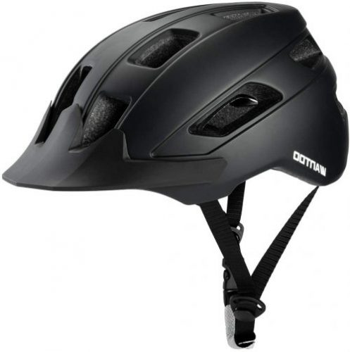Wantdo Specialized Bike Helmet