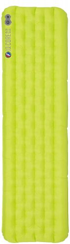 Big Agnes Q Core SLX Ultralight Sleeping Pad