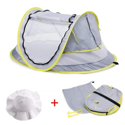 MASCARRY Baby Beach Tents