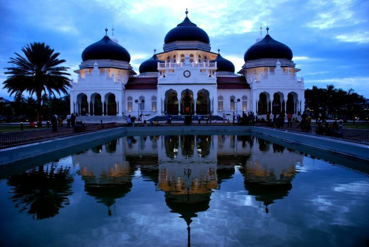 10 Best Things to Do in Aceh | Indonesia