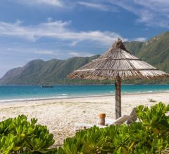 Best Beaches You Should Visit in Vietnam