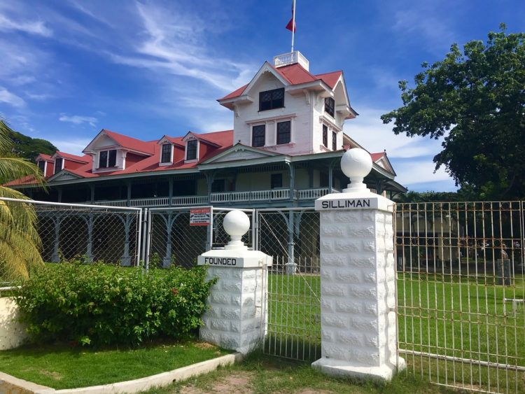 The Silliman University Anthropology Museum - Things to Do in Dumaguete