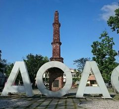 Things to Do in Laoag