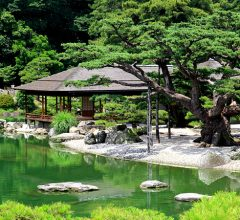 Things to Do in Takamatsu