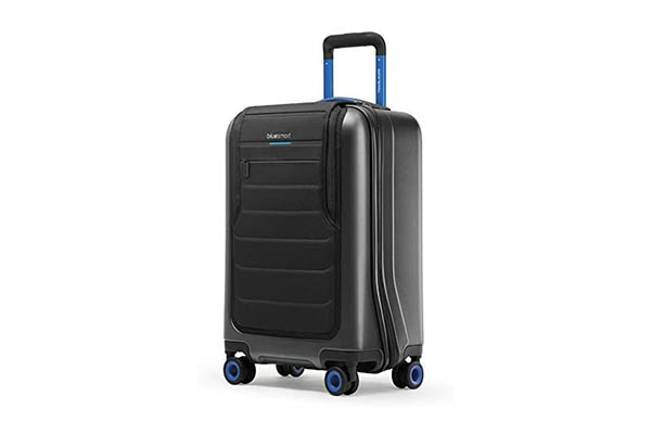 Rolling Luggage | Top 10 of 2020