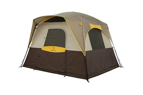 Family Tents | Top 10 of 2020