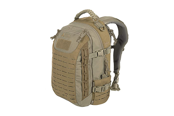 Direct Action Dragon Egg Tactical Backpack - Military Backpacks