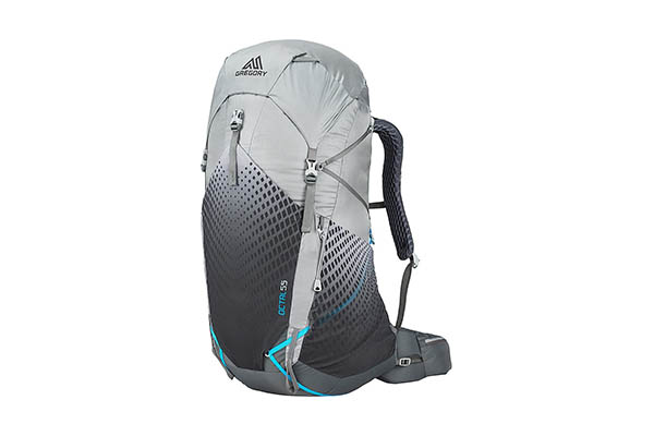 Rucksack Backpacks | Top 10 of 2020