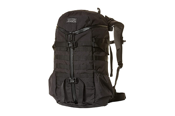 Mystery Ranch 2 Day Assault Pack - Military Backpacks