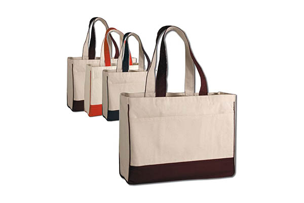 Best Cloth Tote Bags