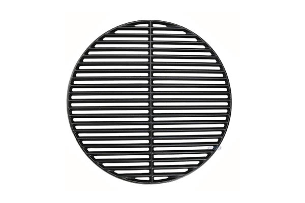 Uniflasy Cast Iron Cooking Grates