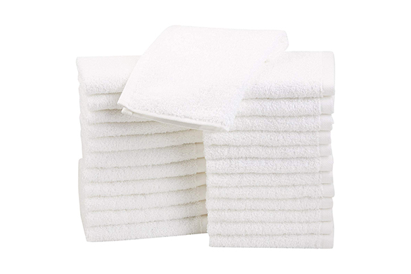 - Quick Dry Towel