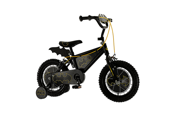Top 10 14-inches Boys Bikes of 2020- 14-Inch Boy's Bikes