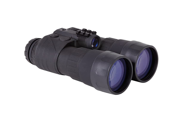 Top 10 Night Vision Binoculars of 2020